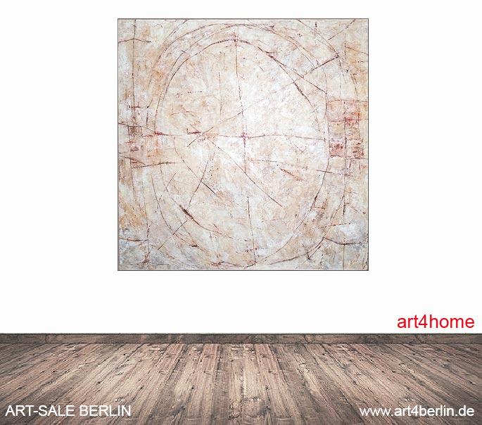 abstrakte-kunst-im-internet-gunstig-kaufen