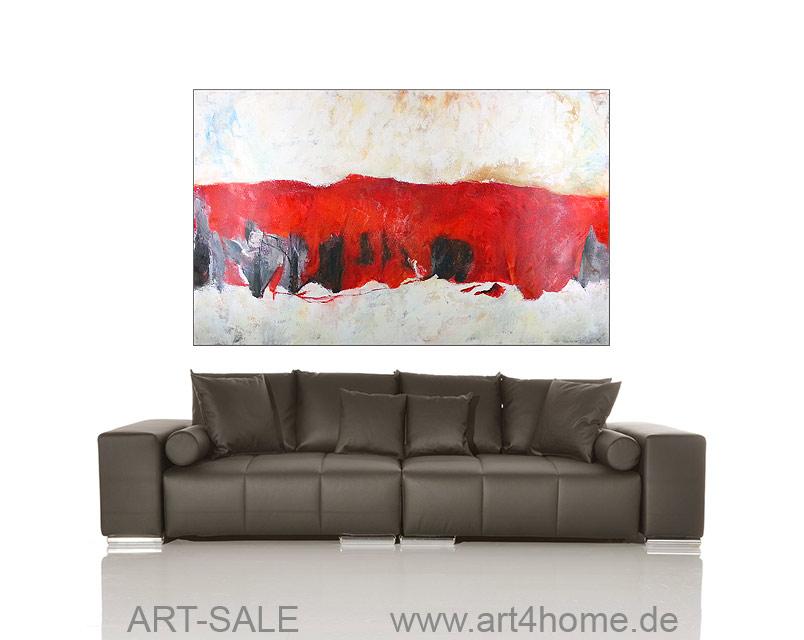 abstrakte-kunst-im-internet-kaufen-online