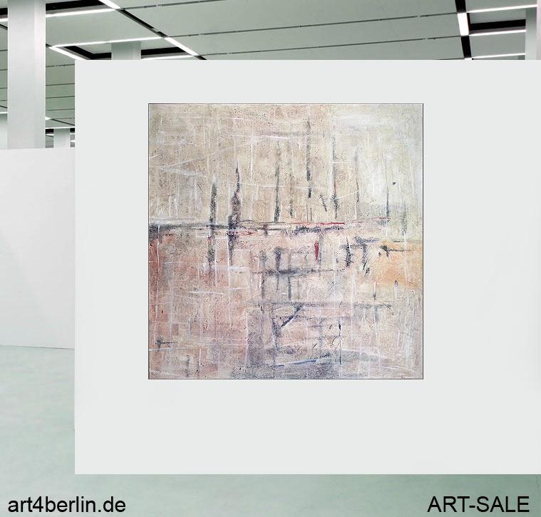 moderne-kunst-kaufen-im-internet