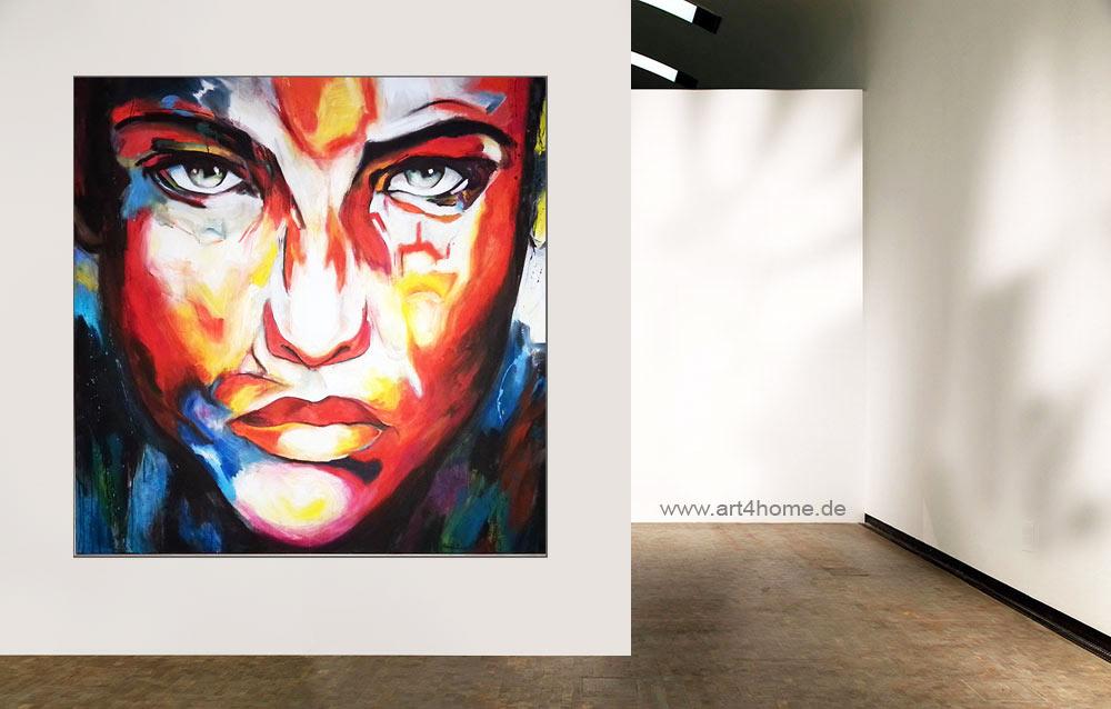 acrylbilder-auf-leinwand-online-kaufen
