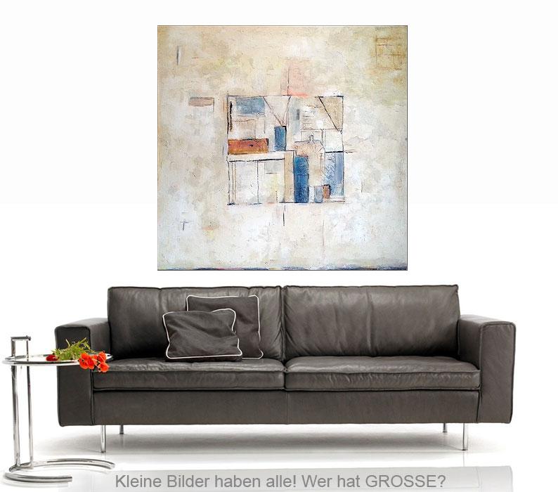 acrylbilder-kunstwerke-online-kaufen-im-internet