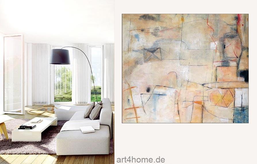 xxl gem lde aussuchen kaufen art4berlin kunstgalerie onlineshop. Black Bedroom Furniture Sets. Home Design Ideas