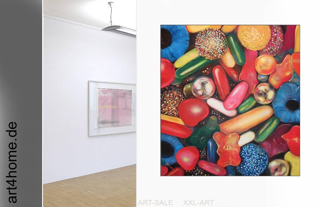 art-galerie-moderne-kunst-online-kaufen