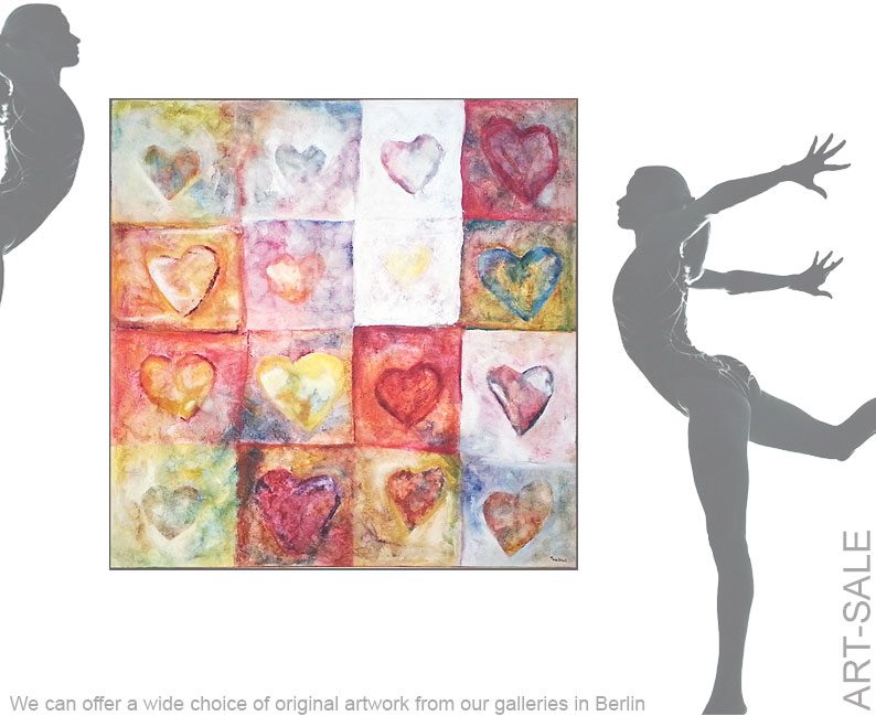 berlin-kunst-malerei-online-kaufen-webshop