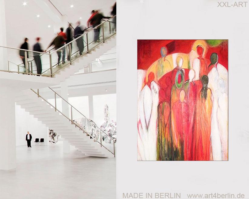 berlin-moderne-grossformatige-kunst-online-kaufen