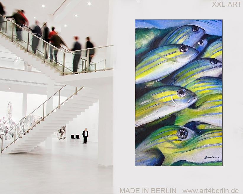berlin-moderne-kunst-malerei
