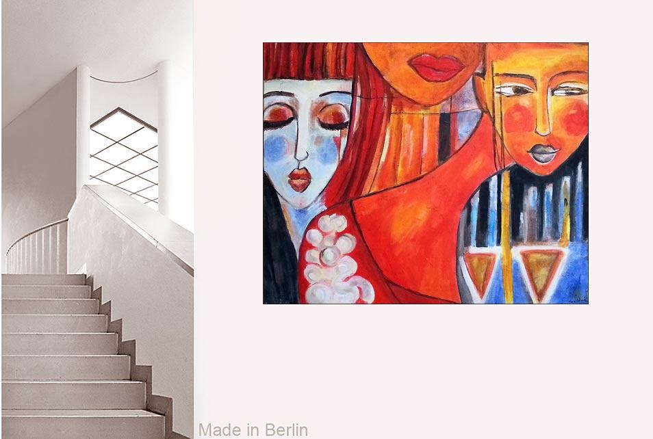 berlin-moderne-kunst-malerei-online-kaufen