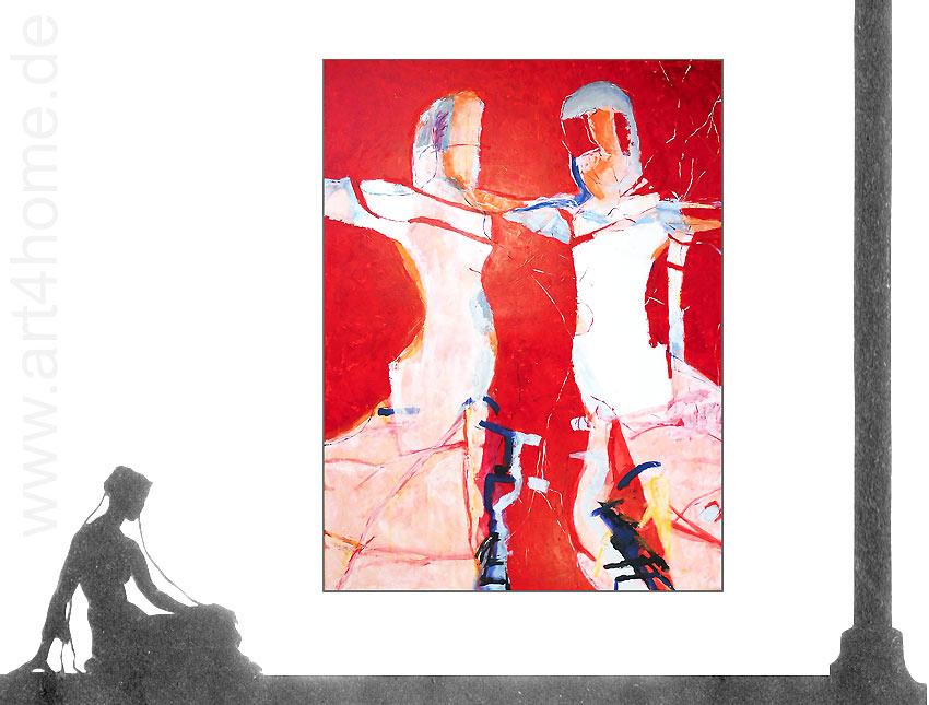 berliner-kunst-malerei-online-kaufen