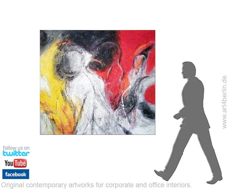 beste-online-galerie-berlin-moderne-kunst