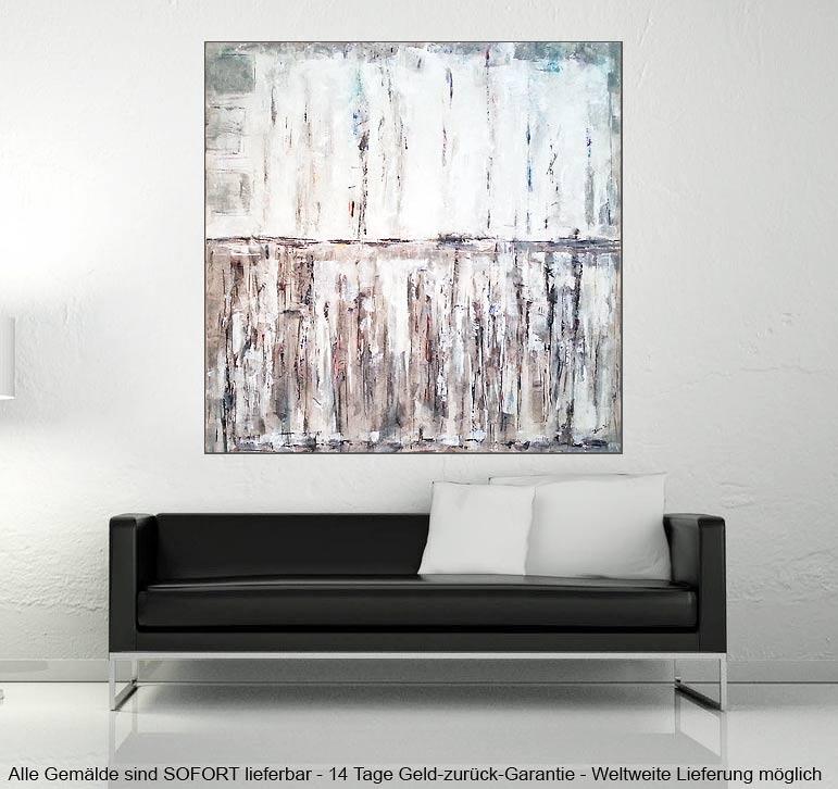galerie-berlin-malerei-bilder-im-internet-kaufen