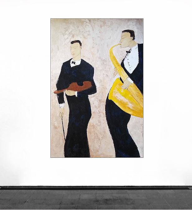 galerie-berlin-moderne-kunst-online-kaufen