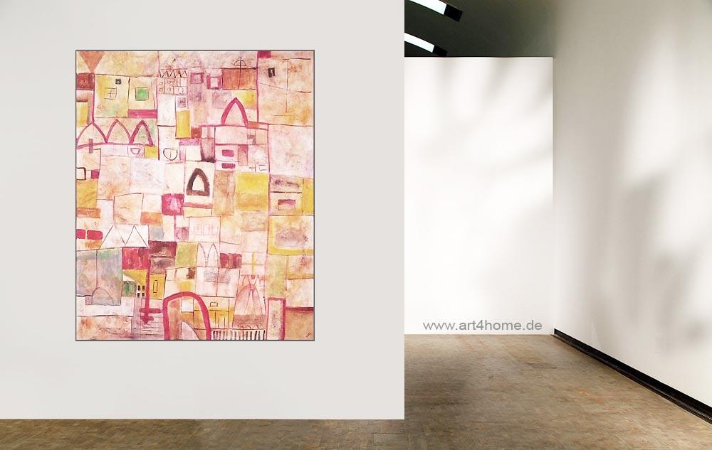 galerie-berlin-moderne-kunst-onlineshop