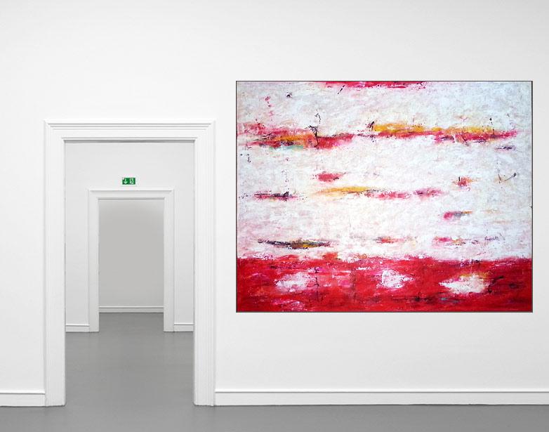galerie-berlin-onlineshop-kunst-kaufen