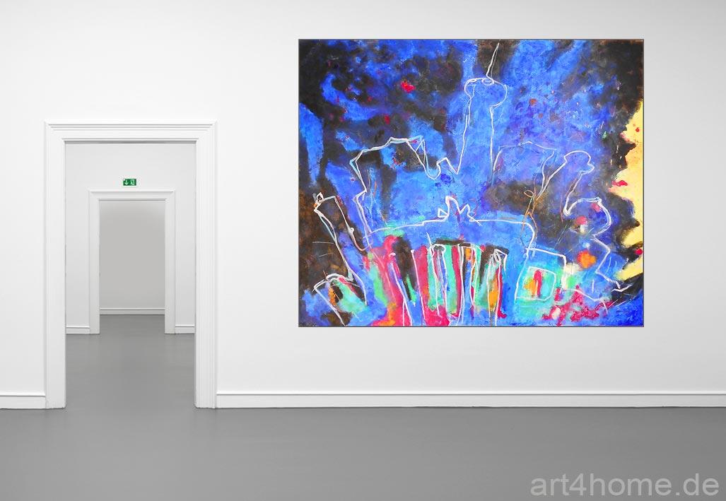 galerie-berlin-webshop-kunst-kaufen