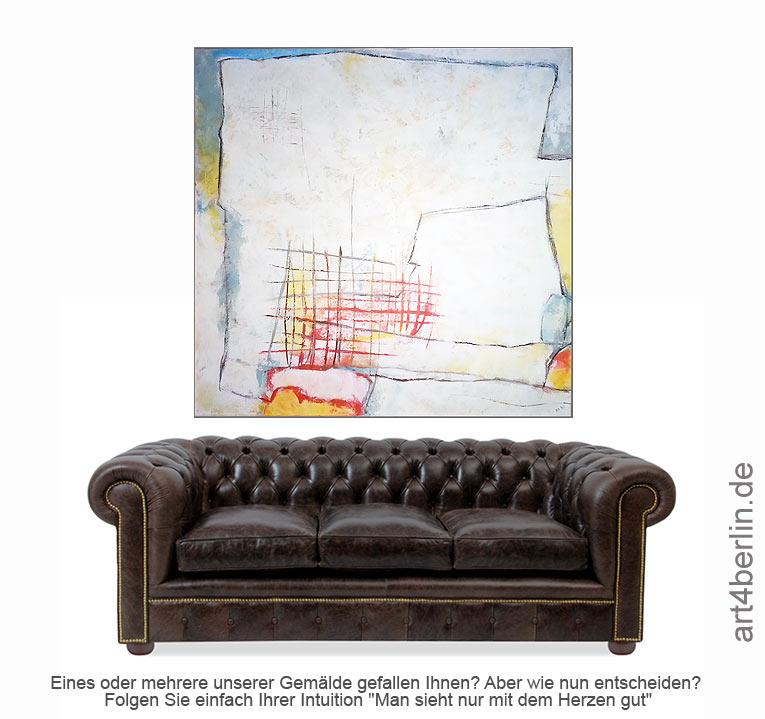 grosse-kunstbilder-kaufen-online-im-internet