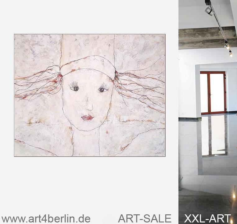 malerei-kunstwerke-im-internet-online-kaufen