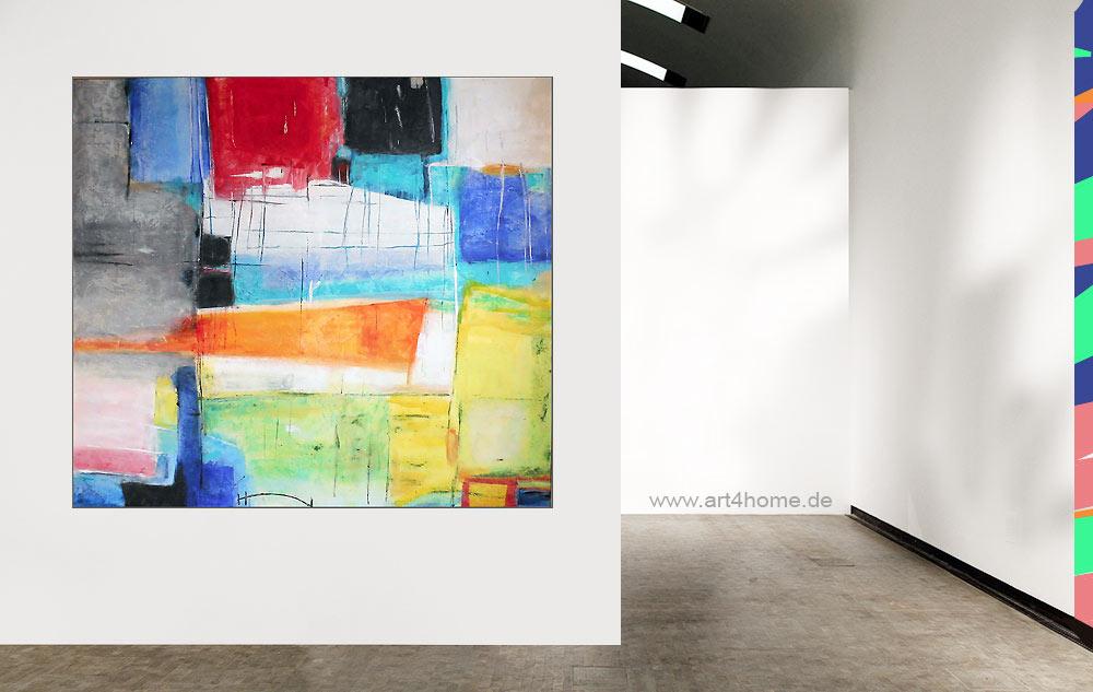 grosse-moderne-berlin-kunst-online-kaufen