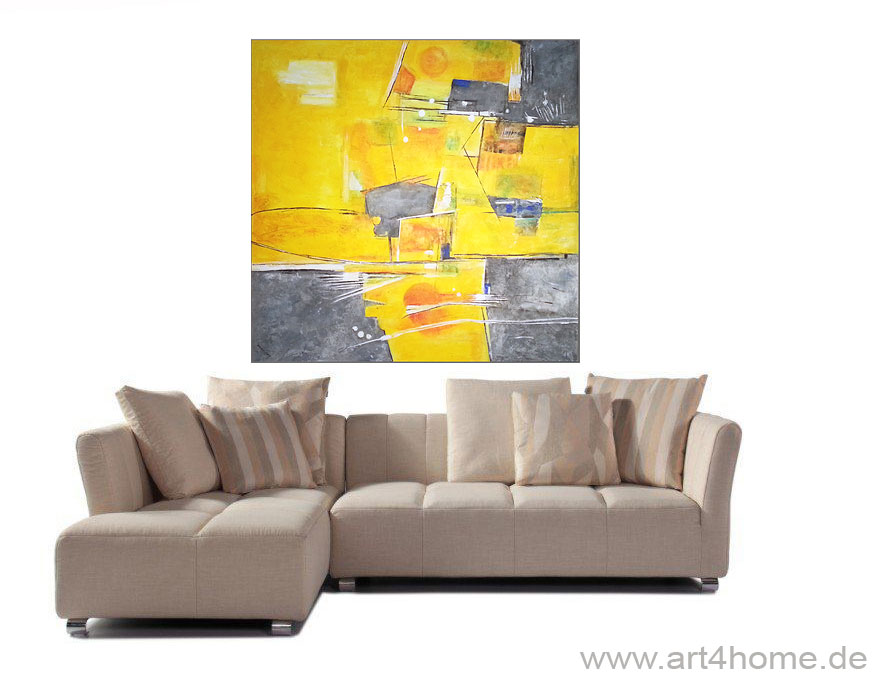 grosse-online-galerie-kunst-bilder