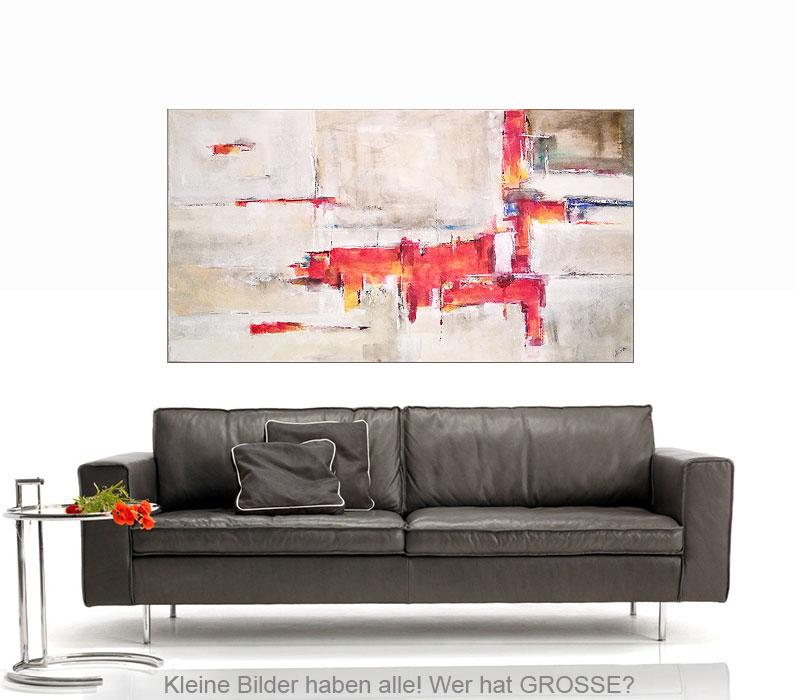 grossformatige-kunstwerke-online-kaufen-im-internet