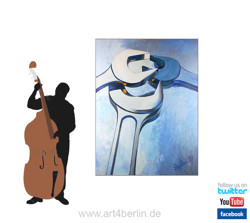kuenstler-acrylbilder-kunst-online-im-internet-guenstig-kaufen
