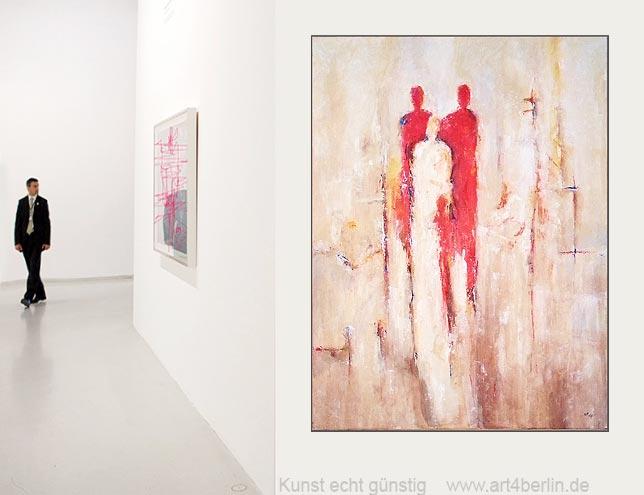 kunst-bilder-auf-leinwand-galerie-berlin