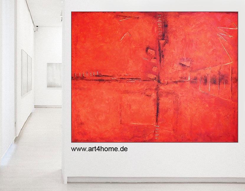 kunst-bilder-kaufen-onlineshop