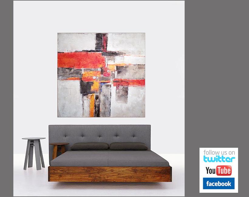 kunst-guenstig-im-internet-kaufen-online