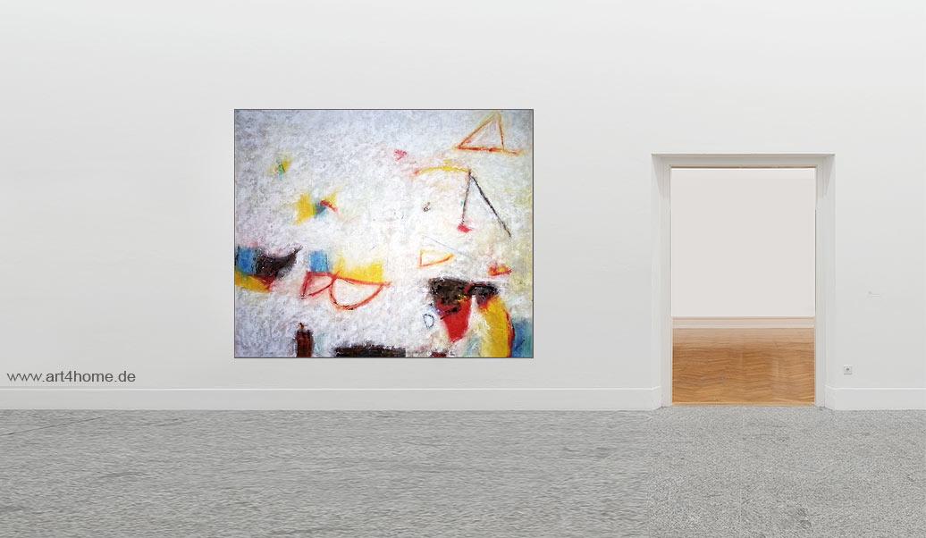 kunst-guenstig-im-internet-kaufen