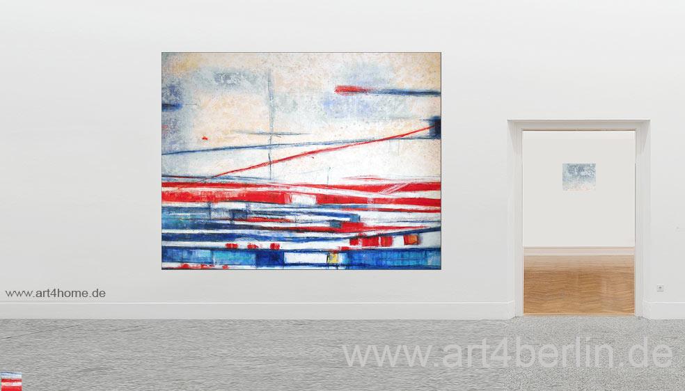 kunst-guenstig-online-kaufen