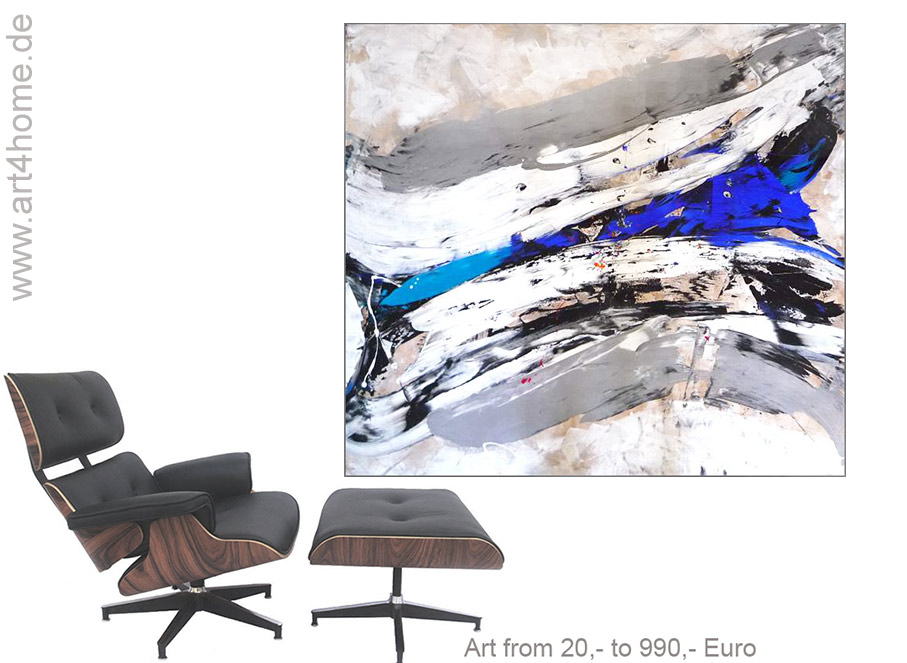 art4berlin kunstgalerie onlineshop gro formatige malerei echte bilder kunst g nstig im. Black Bedroom Furniture Sets. Home Design Ideas