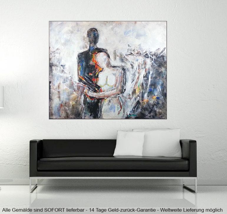 kunst-malerei-bilder-im-internet-kaufen-online