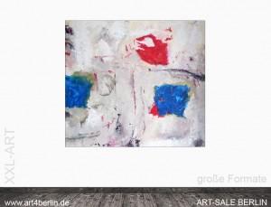 Moderne Kunst, Bilder für moderne Menschen. Im Internet finden. Online im Internet gucken