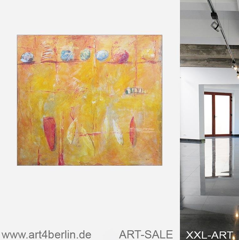 kunst-werke-im-internet-online-kaufen