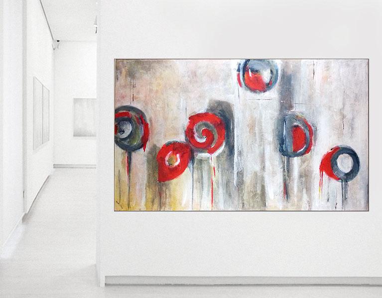kunstbilder-kaufen-onlineshop-berlin-mitte