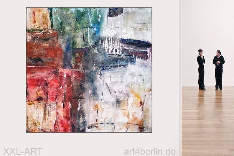 kunstgalerie-berlin-online-kunst-malerei-bilder