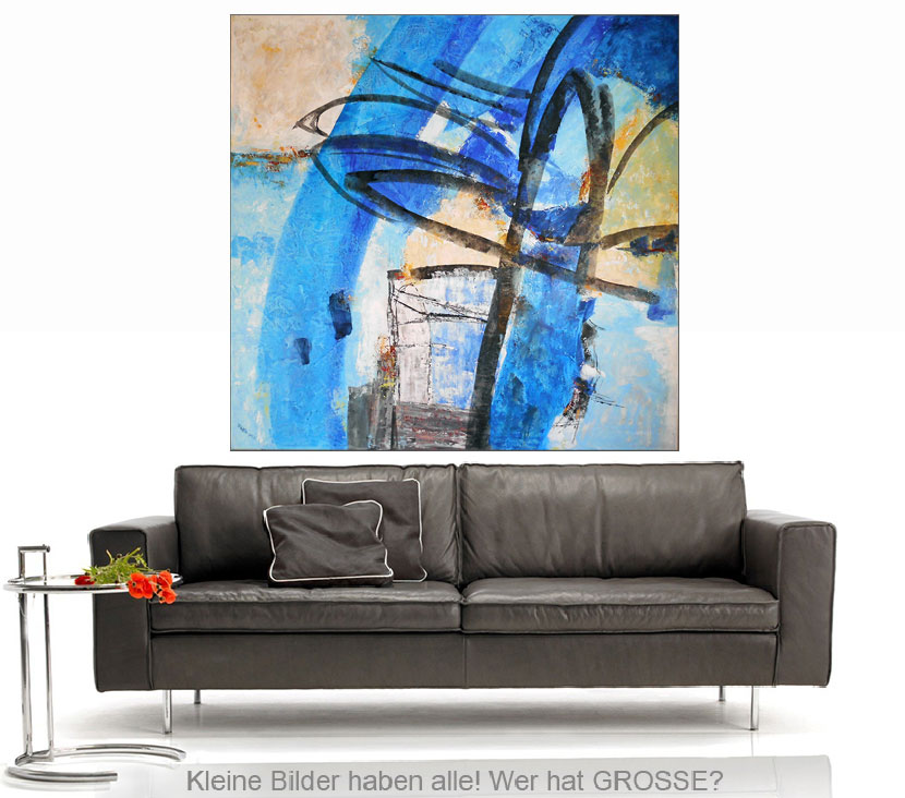 kunstwerke-onlineshop-im-internet