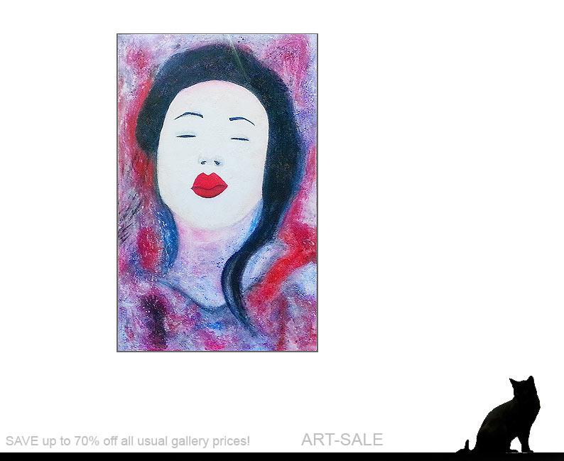 malerei-bilder-kunst-im-internet-kaufen-online