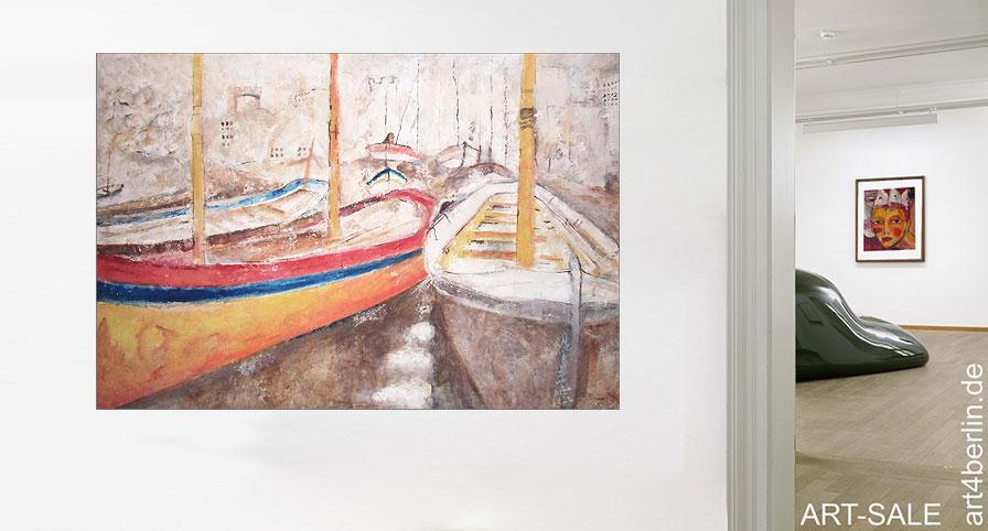 malerei-kunstkauf-im-internet