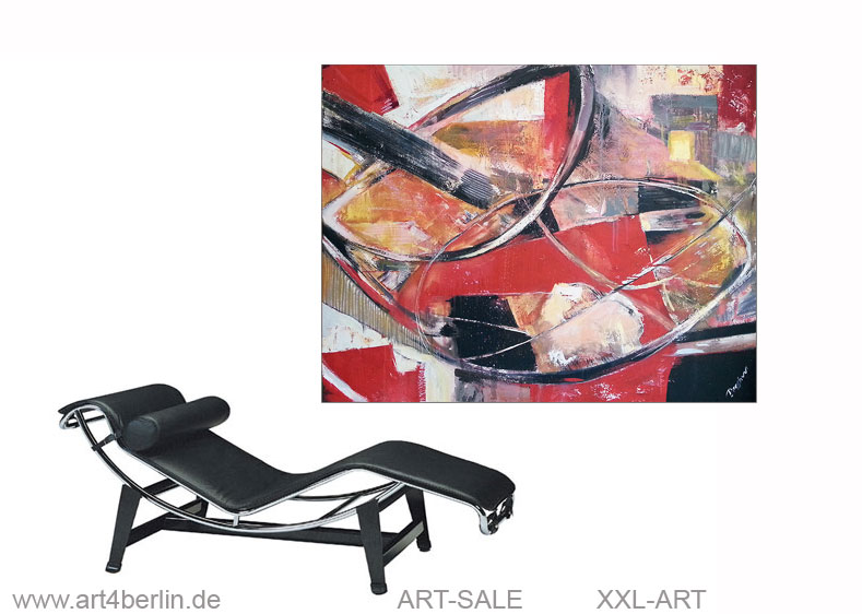 moderne-abstrakte-kunst