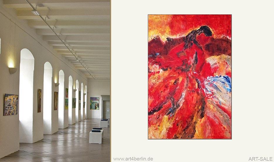 moderne-kunst-acrylbilder-berlin-galerie