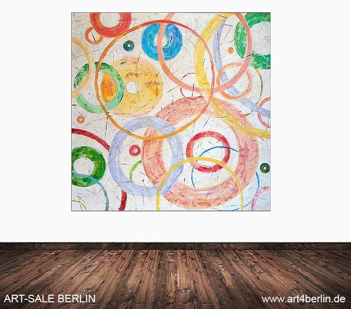 moderne-kunst-im-internet-preiswert-kaufen-galerie