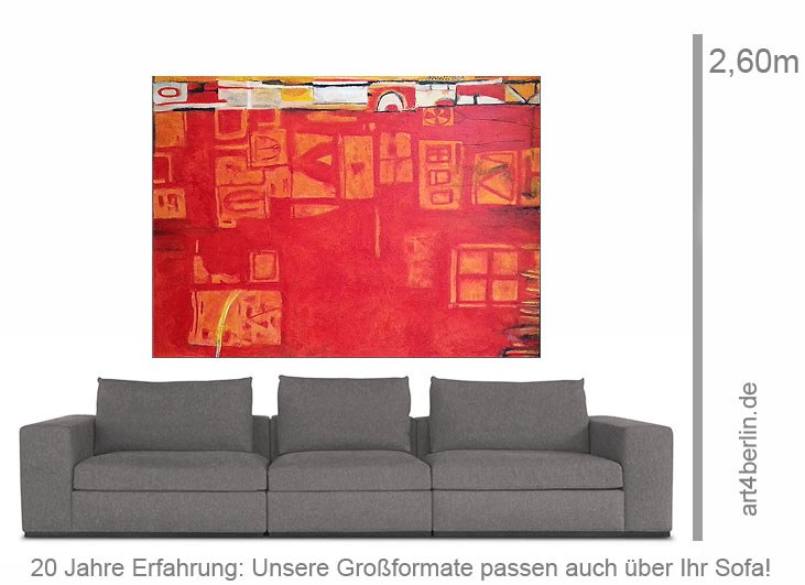 art4berlin kunstgalerie onlineshop. Black Bedroom Furniture Sets. Home Design Ideas