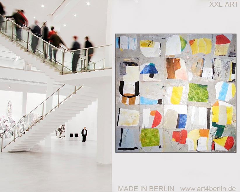 moderne-berlin-kunst-online-kaufen