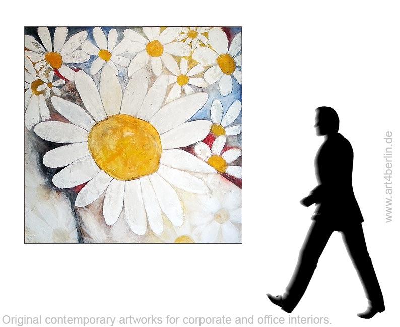 moderne-online-galerie-modern-ART-kunst