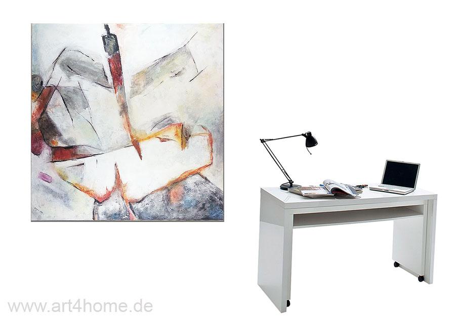 online-galerie-kunst-kaufen-grossformat-berlin