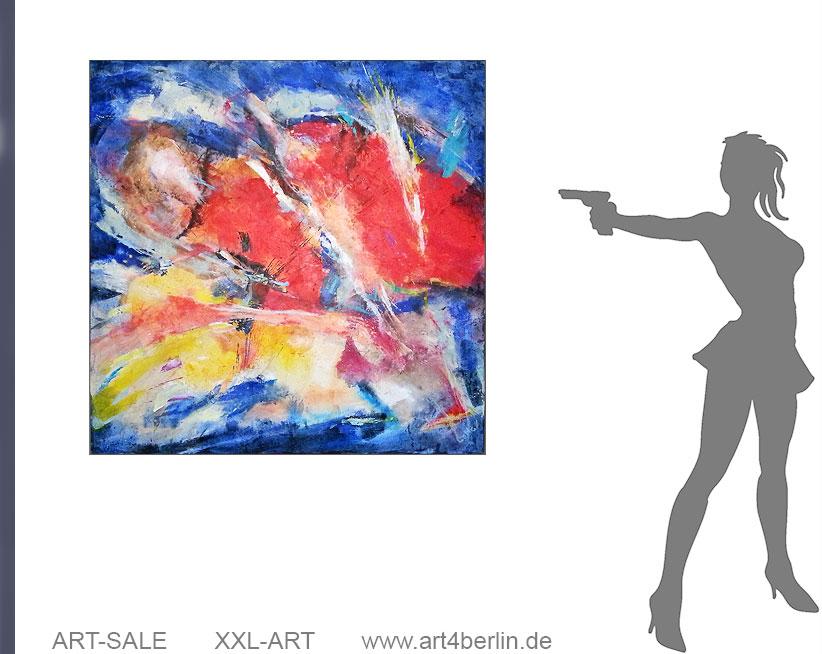 online-shop-virtuelle-kunst-galerie-malerei-kaufen