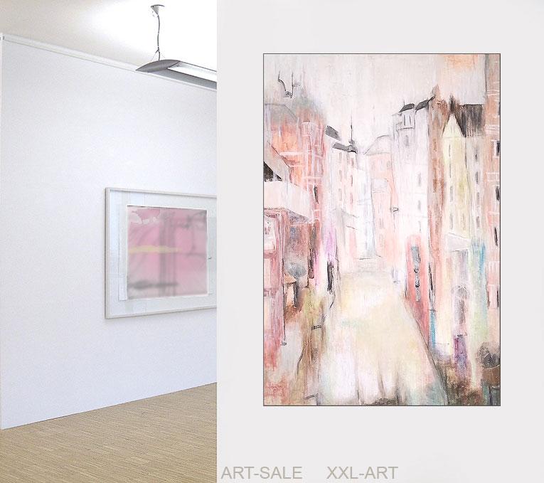 virtuelle-kunst-galerie-moderne-grossformatige-kunst