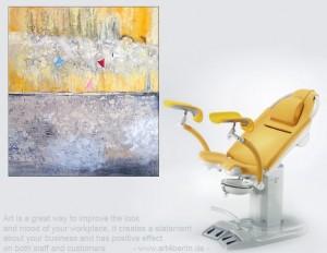 Kunst, Malerei, Ölgemälde, Originale, Acryl, Kunstgalerie