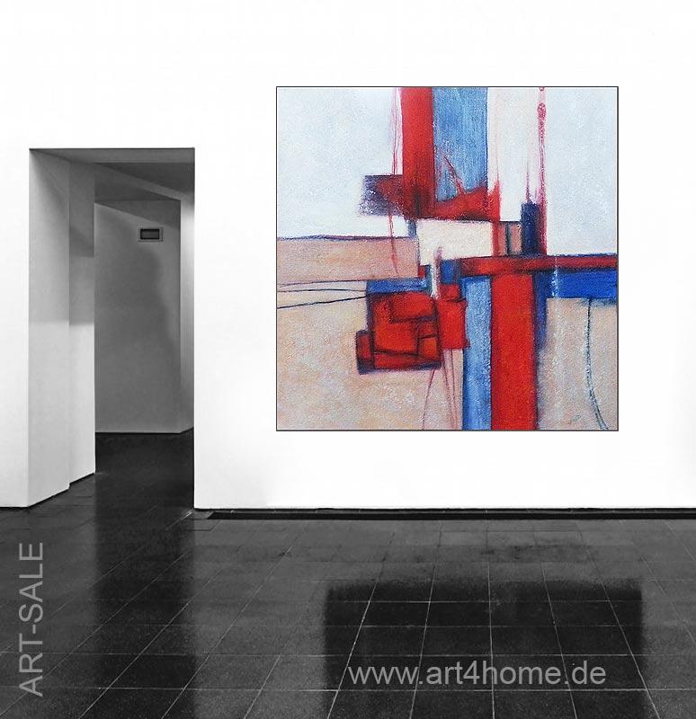 web-shop-galerien-kunst