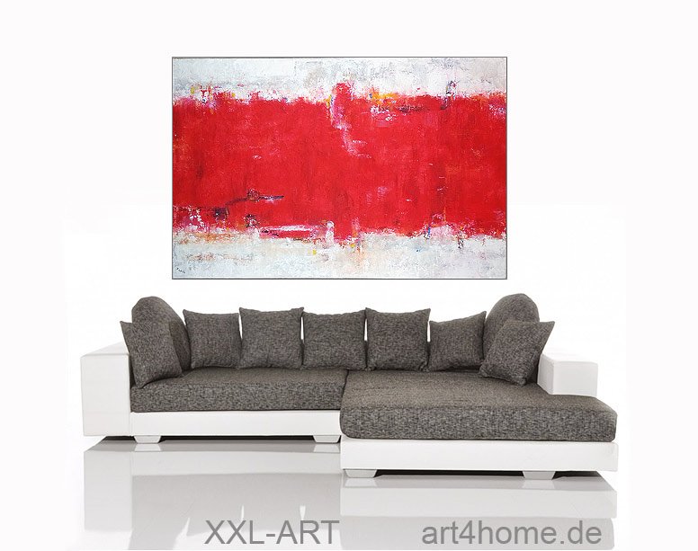webshop-berlin-abstrakte-kunst-malerei-kaufen